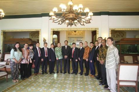 Dosen-UAD-Kenalkan-Yogyakarta-kepada-CCPIT-untuk-Investasi-dan-Kolaborasi