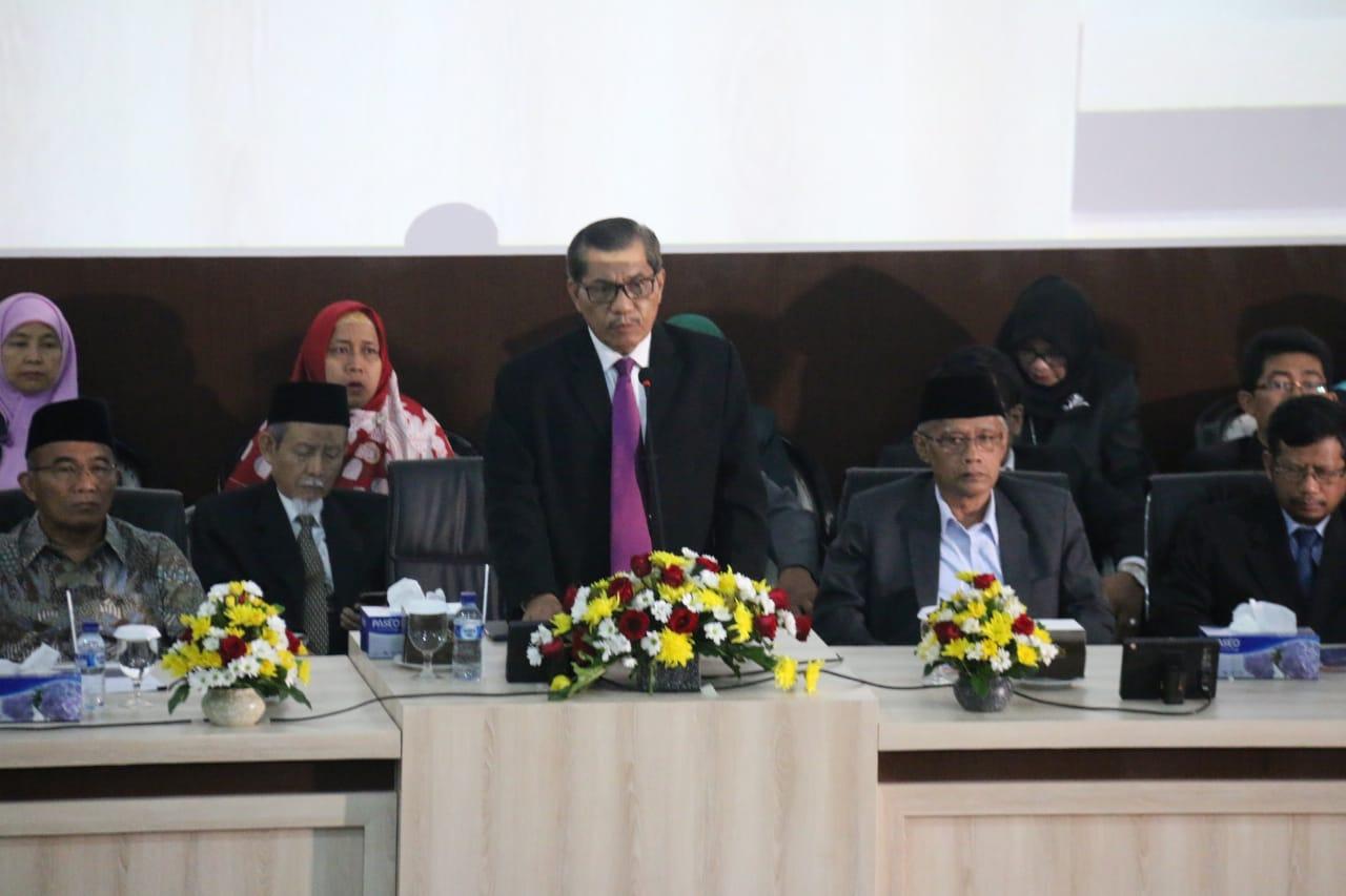 Laporan-Tahunan-Rektor-UAD