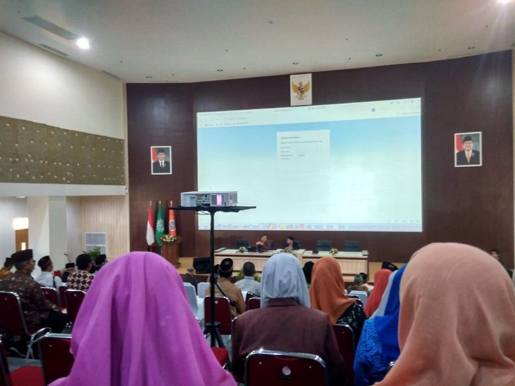 Ramadan-1440-H-Pimpinan-Wilayah-Muhammadiyah-di-UAD-2