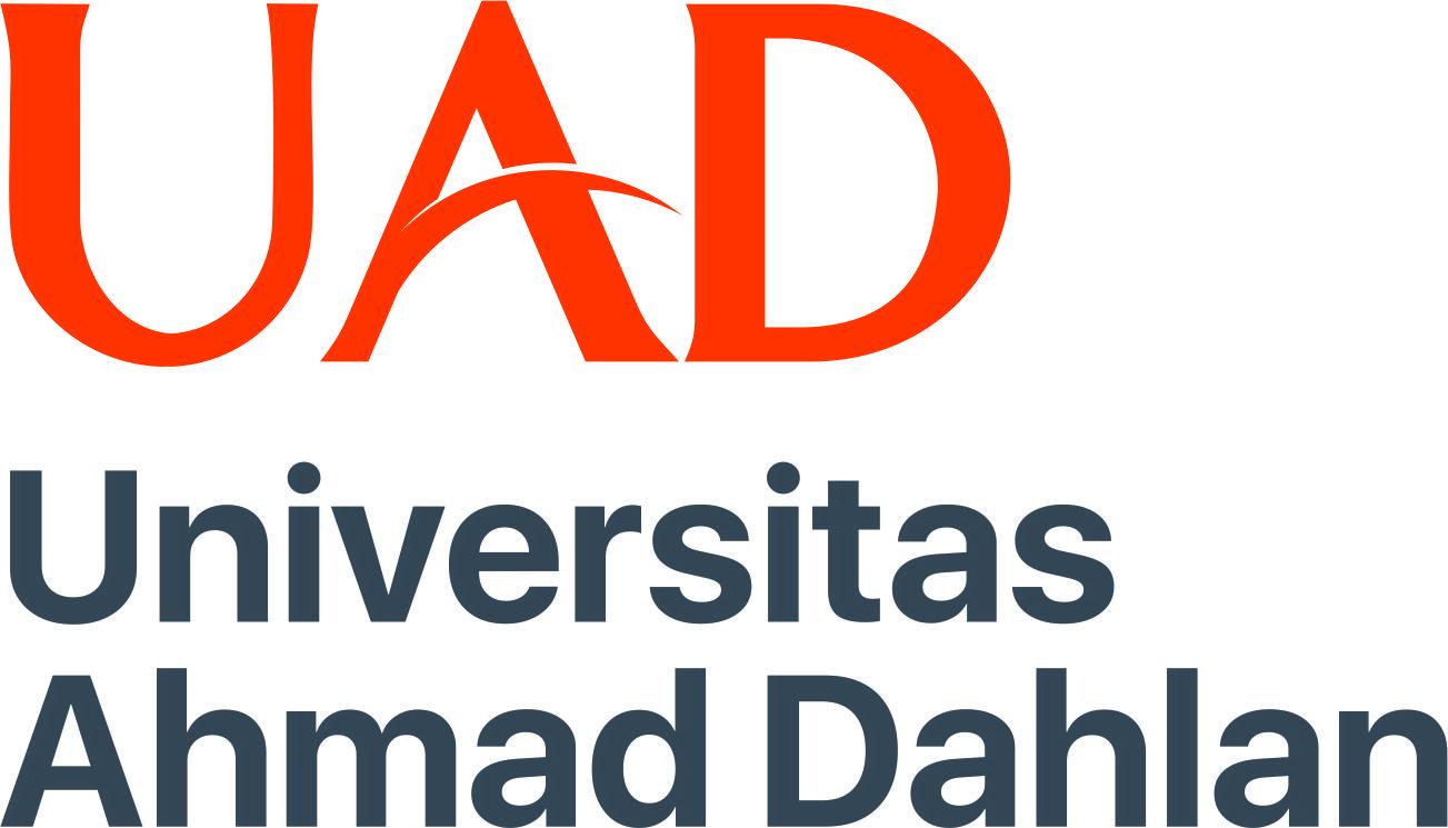 UAD-1