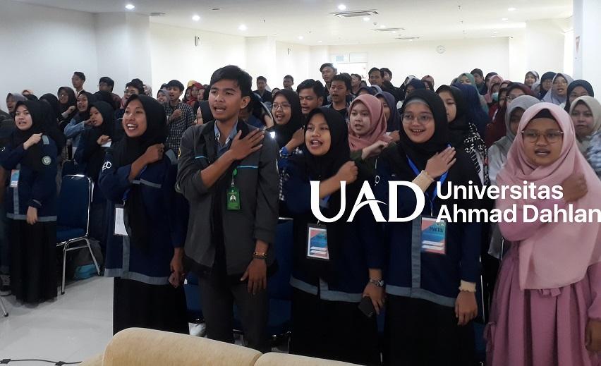 biologi-leadership-uad