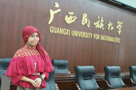 Alumnus Uad Raih Beasiswa China Scholarship Council 2014 2.jpg