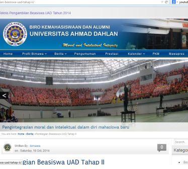 Beasiswa untuk Maasiswa UAD 2.jpg