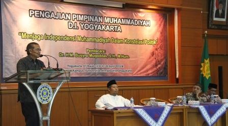 Busyro Muqoddas Membaca Pergerakan Muhammadiyah subaweh.jpg