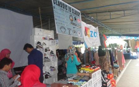 Expo Ekonomi Wujud Nyata Membentuk Wirausaha Muda.jpg