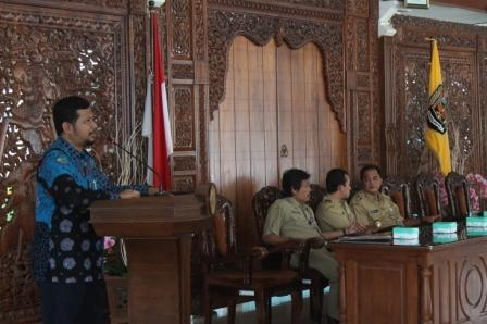 Fadlil UAD Wakil Rektor 3 UAD KKN Karanganyar.jpg