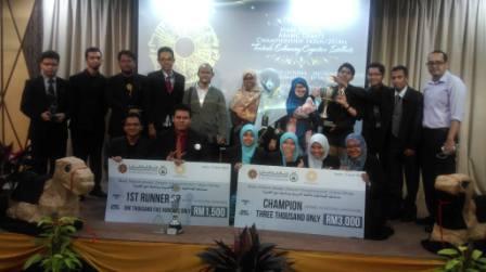 Harumkan UAD dan Indonesia Lewat Debat Bahasa Arab.jpg