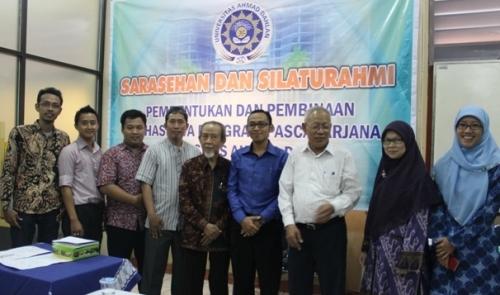 Himpunan Mahasiswa PPs UAD Terbentuk Imam Ahmad Menjadi Ketua.jpg