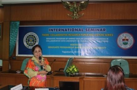 international seminar.2.jpg