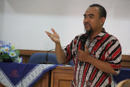Kintoko UAD Menjadi Tuan Rumah Pertama Rapat Kerja Jamu-Spa DIY.jpg