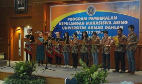 Mahasiswa asing UAD.jpg
