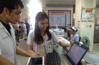 Mahasiswa Magister UAD Praktik di Thailand.jpeg