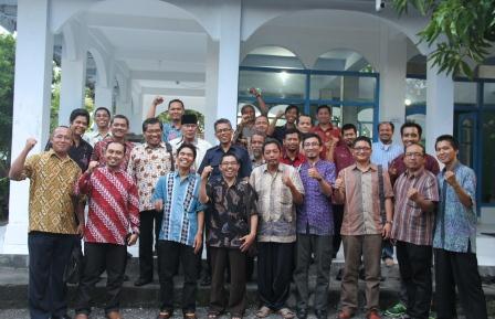 Melihat Lokasi KKN UAD di Bali Foto Sule Subaweh 2.jpg