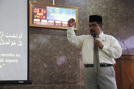Melihat tujuh 7 Falsafah Ahmad Dahlan.jpg