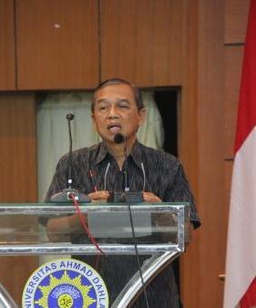 Memaknai Wasiat Bung Karno kepada Muhammadiyah.jpg