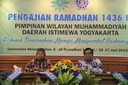 muhammadiyah_dan_masyarakat_berkemajuan_uad_2.jpg