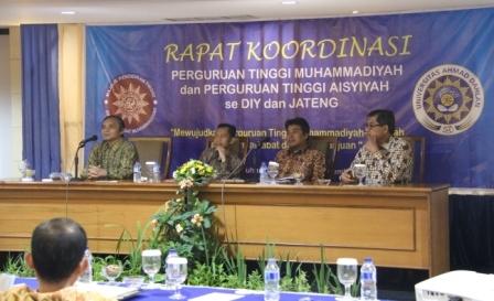 Muhammadiyah Wujudkan PT Bermartabat dan Berkemajuan.jpg