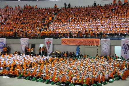 p2k_uad_2015_orange.jpg