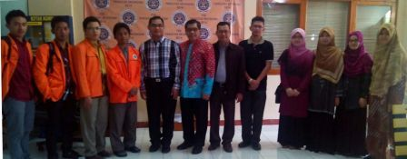Pertukaran Mahasiswa FAI UAD dengan University of Malaya 2.jpg