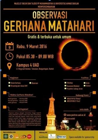 poster_tim_gerhana_matahari_uad.jpg