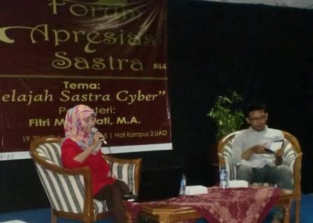 Sastra Sayber di UAD Univesitas Ahmad Dahlan.jpg