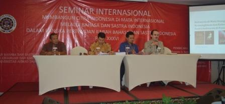 Seminar Internasional PBSI.jpg