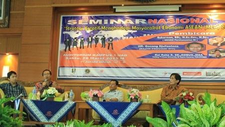 Seminar Nasional Fakultas Ekonomi UAD.jpg