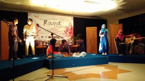 teater_jab_launching_buku_rampak_2.jpg