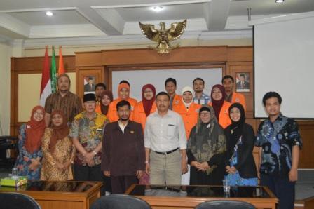 UAD kirim 22 Alumni Ke Thailand.jpg