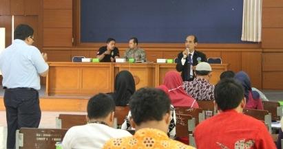 UAD Sosialisasi Narkoba Indonesia.jpg