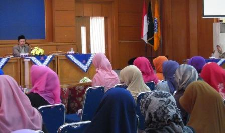 Ulil Amri dalam Pandangan Islam