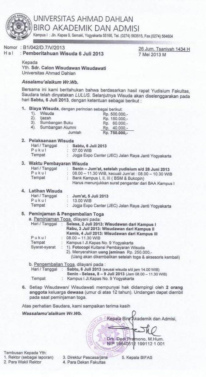 informasi-pendaftaran-wisuda-periode-juli-2013